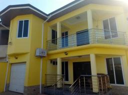 5 bedroom house for rent at Community 22