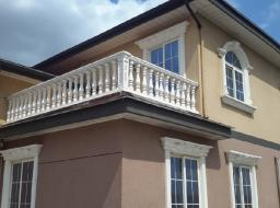 4 bedroom house for sale at North Legon/Hatso