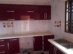 2 bedroom apartment for rent at North Legon