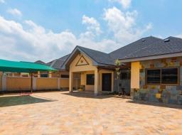 3 bedroom house for sale at East Airport