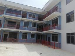 2 bedroom apartment for rent at North legon - Powerland