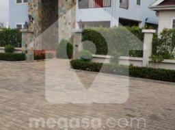 5 bedroom house for sale at Tema Community 25