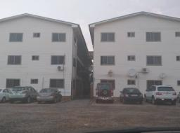 2 bedroom apartment for sale at Spintex hydrophone estate