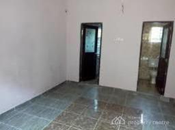 2 bedroom apartment for rent at Abelemkpe