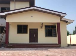 2 bedroom apartment for rent at East Legon, American house