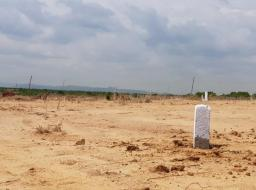 land for sale at PRAMPRAM,UNLIMITED OFFER RUSH NOW