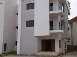 4 bedroom townhouse for rent at Airport City