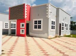3 bedroom house for sale at Dodowa