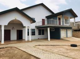 5 bedroom house for sale at East Lehon Hills