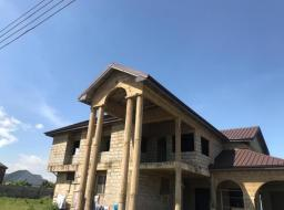 6 bedroom house for sale at Tema, Comm.25