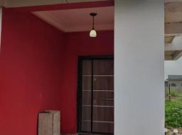 3 bedroom house for sale at Appolonia City, Oyibi