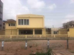 office for rent at Dzorwulu