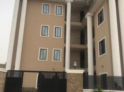 2 bedroom apartment for rent at Tseddo