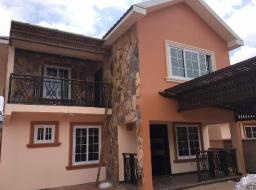 3 bedroom house for sale at Achimota Golf Hills