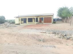 4 bedroom house for sale at Tema-dawhenya