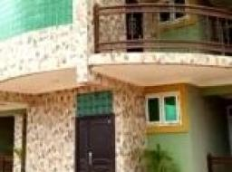 3 bedroom apartment for rent at Abladjei near Ashongman