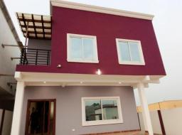 3 bedroom house for sale at East legon ARS