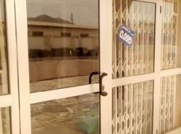 1 room shop for rent at West Legon