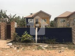 5 bedroom house for rent at Taifa