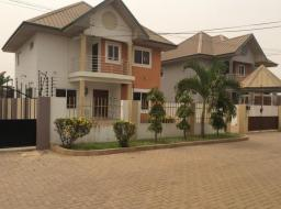 4 bedroom house for sale at Tema, Community 25