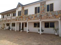 24 bedroom guest house for sale at Tema, Community 21