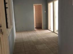 4 bedroom house for rent at SELF Compound at Nanakrom Last Stop