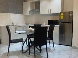1 bedroom apartment for rent at Airport Area