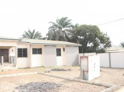 3 bedroom house for sale at Tema community 2