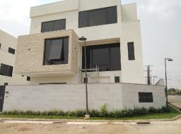 5 bedroom house for sale at East legon AnC mall