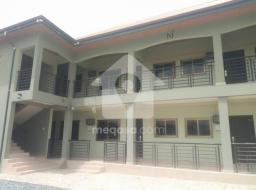 1 bedroom apartment for rent at Adenta