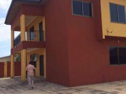 5 bedroom house for sale at Spintex Road, Accra