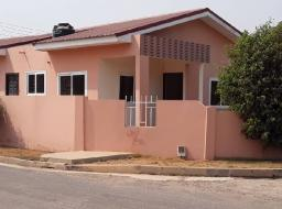 3 bedroom house for sale at Tema, comm 25