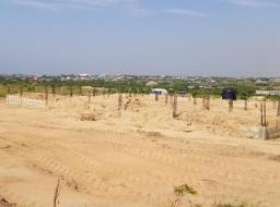 land for sale at PRAMPRAM BEACH LANE