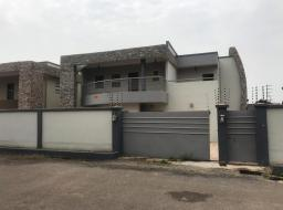 6 bedroom house for sale at West Legon