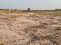 land for sale at TEMA COMMUNITY 25, DEVTRACO_HOT SALES ON HALF PLOTS
