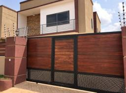3 bedroom house for rent at Ayi Mensah