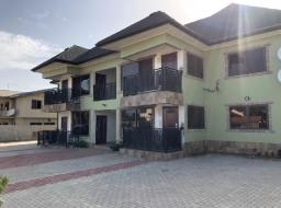 2 bedroom apartment for rent at Spintex > commt 18