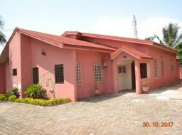 3 bedroom apartment for rent at Manet Cottage