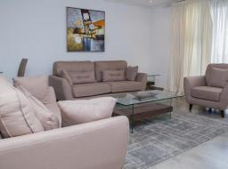 2 bedroom apartment for rent at North Ridge, Accra, Osu