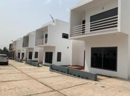 2 bedroom townhouse for sale at NORTH LEGON