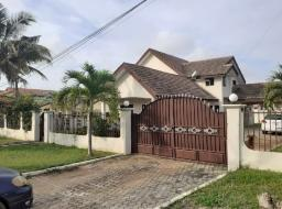 4 bedroom house for rent at Sakumono near Celebrity gulf course