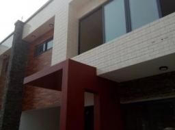 3 bedroom apartment for sale at Tse Addo