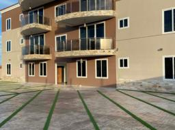 2 bedroom apartment for rent at Adjiringanor