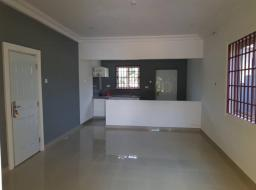 2 bedroom house for sale at Ayi Mensah