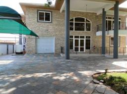 6 bedroom house for sale at Labone