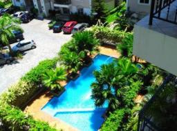 3 bedroom apartment for rent at Airport Residential Area