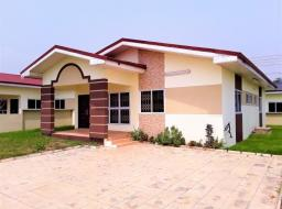 2 bedroom apartment for sale at Oyibi