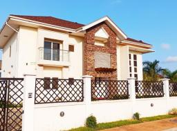 5 bedroom house for sale at LAKESIDE ESTATES