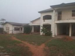7 bedroom house for sale at Tema