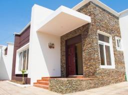 3 bedroom house for sale at Sakumono